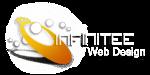 Infinitee Web Design